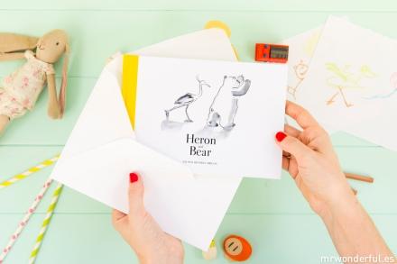mrwonderful_heron-and-bear-41