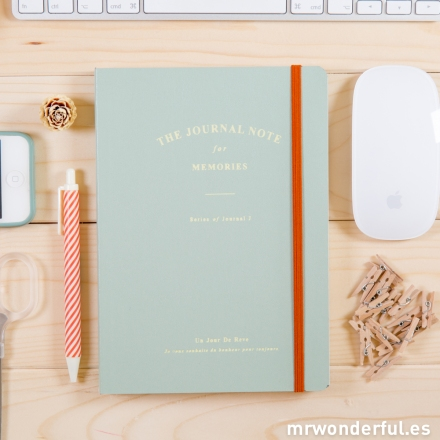 mrwonderful_ICONIC0040A_Libreta-pautada-The-journal-note-mint-5