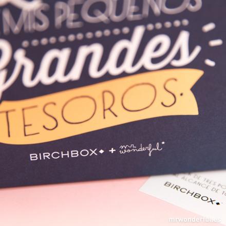 mrwonderful_muymolon-birchbox-caja-tesoros-13