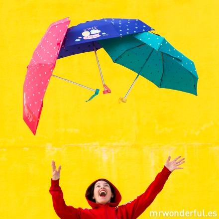 mrwonderful_paraguas-2014_FORUM-346-Editar