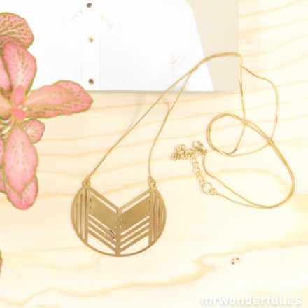 mrwonderful_PL0183_collar-geometrica-2
