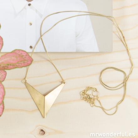 mrwonderful_PL0184_collar-flecha-1