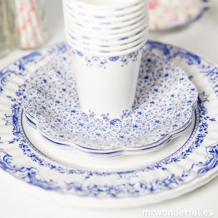 mrwonderful_PPB-CUP-vasos-papel-estampado-porcelana-13