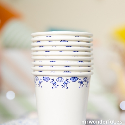 mrwonderful_PPB-CUP-vasos-papel-estampado-porcelana-9