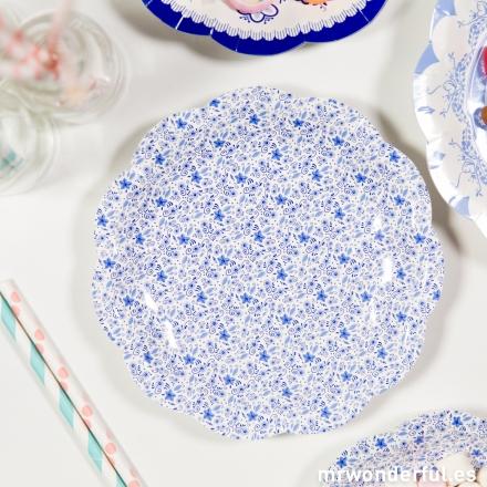 mrwonderful_PPB-PLATE-SML-Surtido-platos-pequeños-papel-estampado-porcelana-15