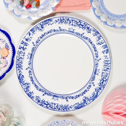 mrwonderful_PPB-PLATE_LG-Surtido-platos-grandes-papel-estampado-porcelana-12