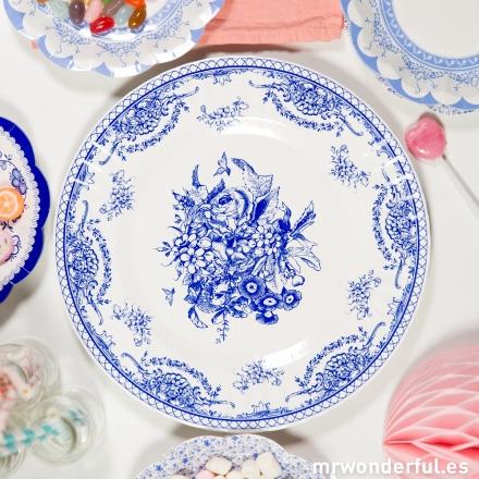 mrwonderful_PPB-PLATE_LG-Surtido-platos-grandes-papel-estampado-porcelana-15