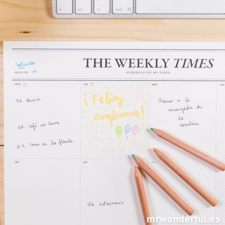 mrwonderful_SS-2524_Planificador-semanal-sobremesa_The-weekly-times-12
