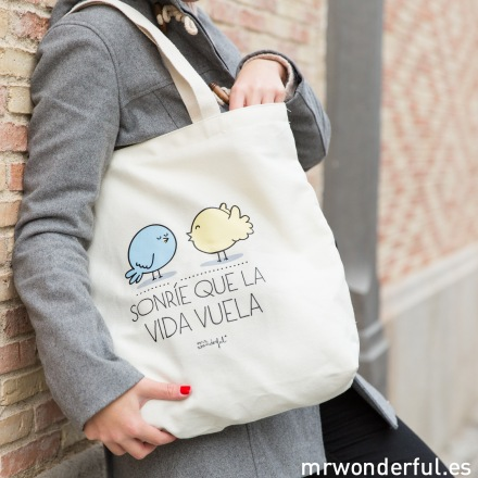mrwonderful_tote-bags-2014_lifestyle-158