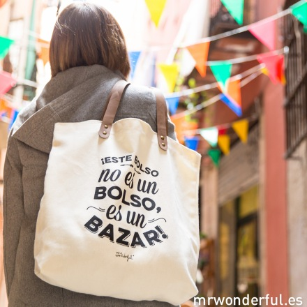 mrwonderful_tote-bags-2014_lifestyle-196