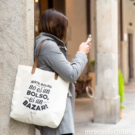 mrwonderful_tote-bags-2014_lifestyle-223