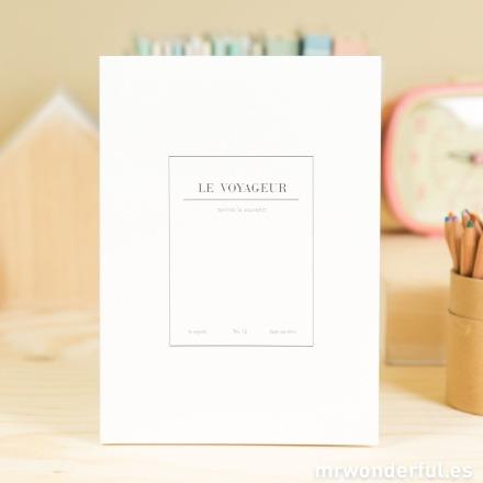 mrwonderful_SS-2968_Libreta-Le-voyageur-blanco-1