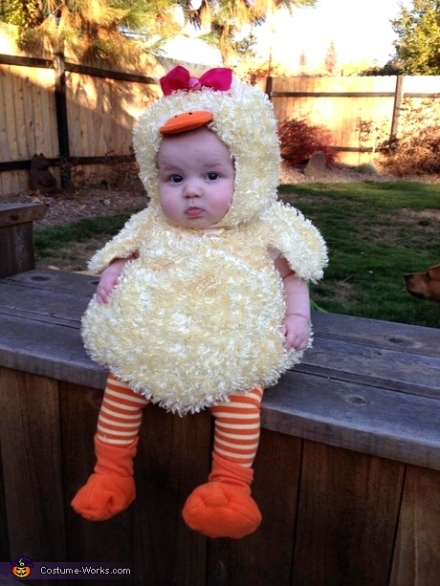 cute-baby-duck-costume