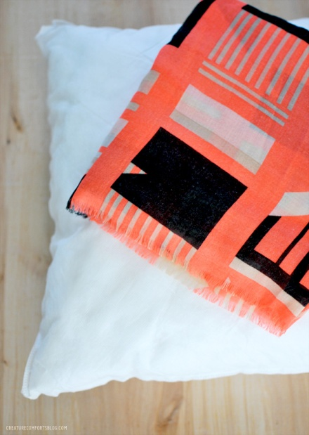 diy-no-sew-pillow-cover-supplies