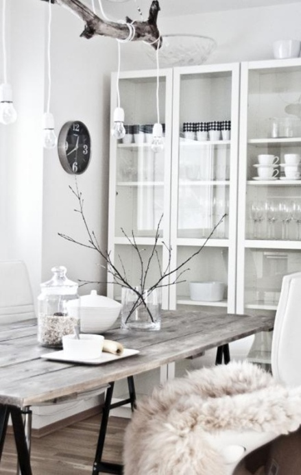Ideas-para-decorar-con-ramas-secas-19