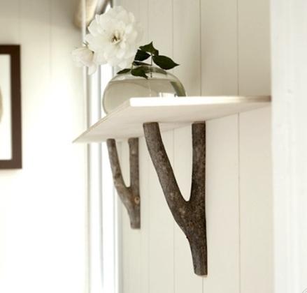 Más-ideas-para-decorar-con-ramas-secas-repisas-modernas-con-toque-rústico-1