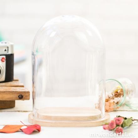 mrwonderful_0345-00-urna-cristal-base-madera-9