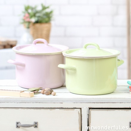 mrwonderful_0448-42_Olla-metalica-color-mint-1