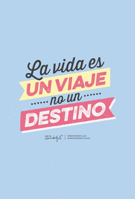 MrWonderful_decargable_gratis_destino_tablets