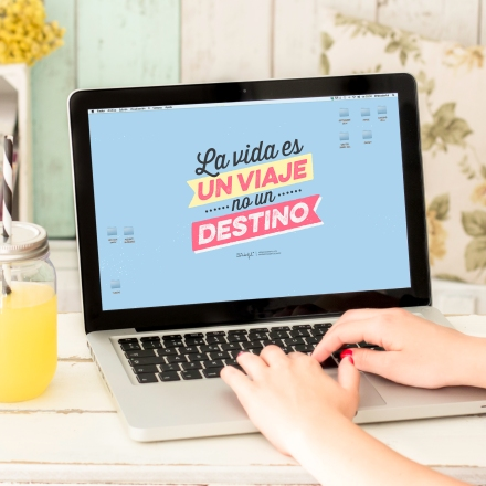 MrWonderful_desktop_decargable_gratis_destino_laptop