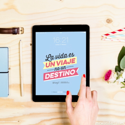 MrWonderful_desktop_decargable_gratis_ipad