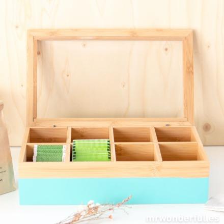 mrwonderful_PT2490GR-caja-madera-para-bolsitas-té-Color-verde-32