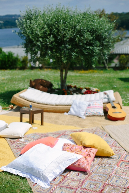 el-sofa-amarillo-xela-fran (31)