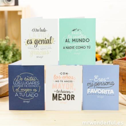 mrwonderful_8436547189977-felicitacion_35-surtido-felicitaciones-2015-cast-39