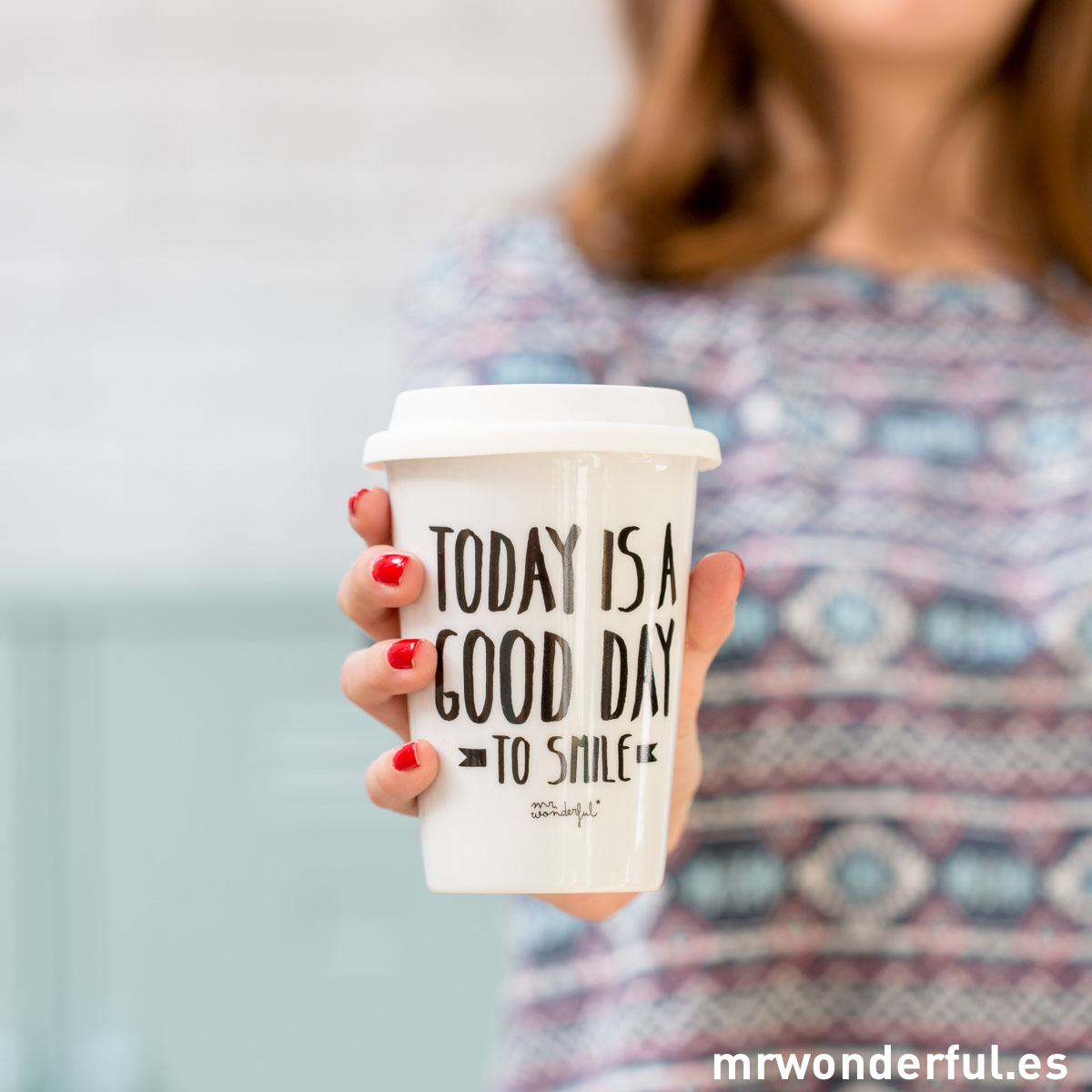 mrwonderful_843654719057_WON-174_today-is-a-good-day-to-smile_taza-take-away-34