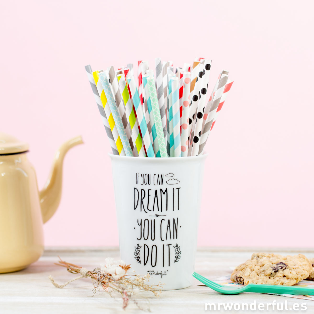 mrwonderful_843654719058_WON-175_if-you-can-dream-it-you-can-do-it_taza-take-away-9