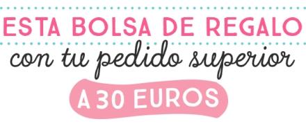 título_BOLSA+30