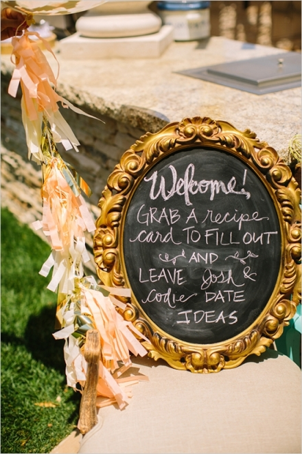 backyard-bridal-shower10