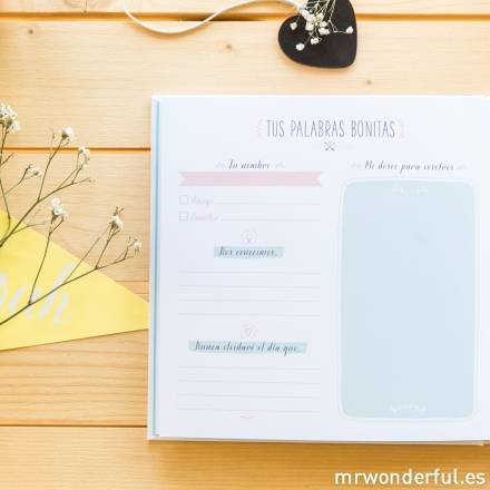 mrwonderful_8436547190720_LIBRO_28_Libro-firmas-Boda-2015-416