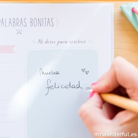 mrwonderful_8436547190720_LIBRO_28_Libro-firmas-Boda-2015-434