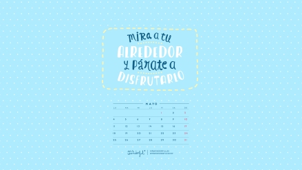Mrwonderful_descargable_calendario_mayo_pc