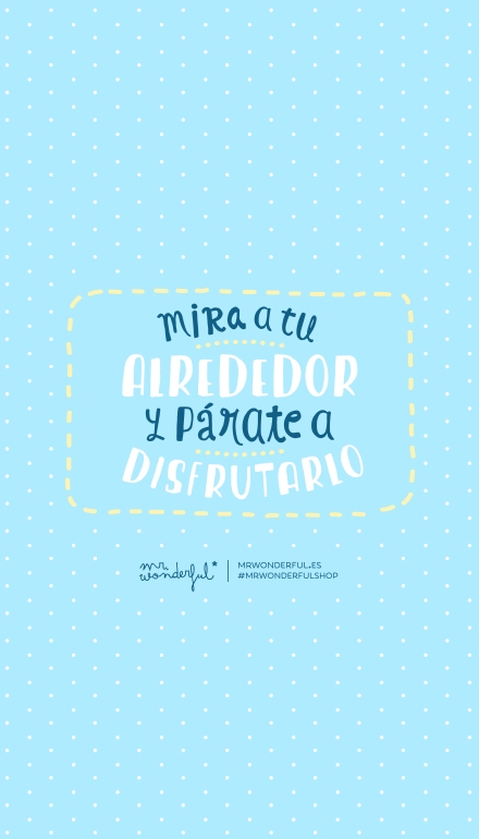 Mrwonderful_descargable_calendario_mayo_smartphone