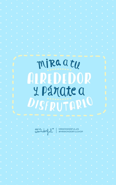 Mrwonderful_descargable_calendario_mayo_tablet