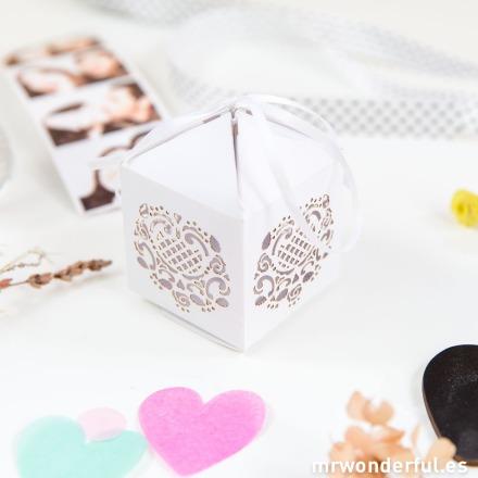 mrwonderful_LACEC-FAVB-Cajas-detalles-boda-16