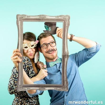 mrwonderful_SAIR-SNAPPY_Photo-booth-bodas-Wedding-21