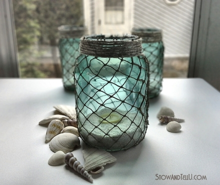 nautical-netted-jars