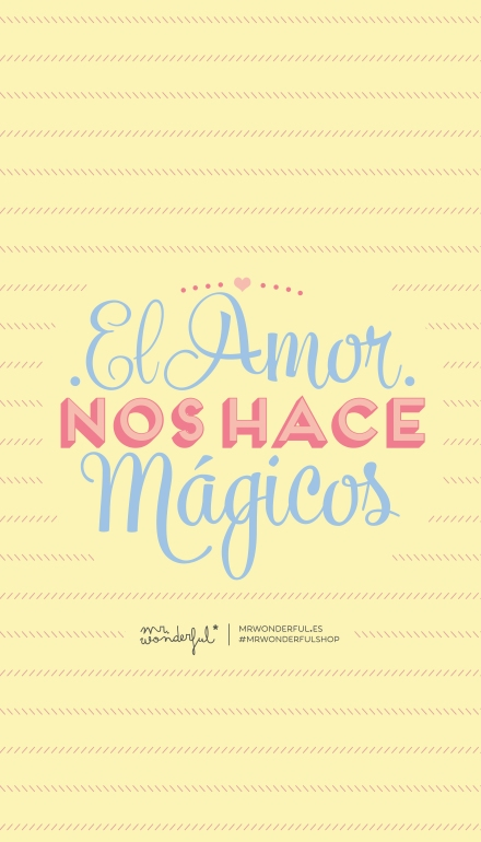 Mr.Wonderful_descargable_calendario_junio_movil