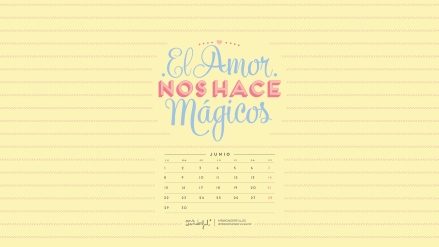 Mr.Wonderful_descargable_calendario_junio_ordenador