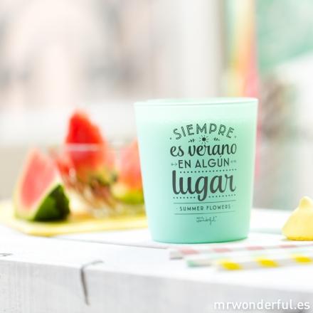 mrwonderful_8436547191307_VELA-20_Vela-verano-siempre-es-verano-en-algun-lugar-32