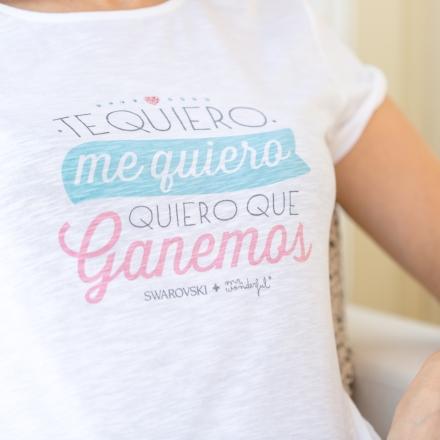 mrwonderful_camisetas_swarovski-39