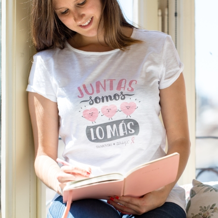 mrwonderful_camisetas_swarovski-50