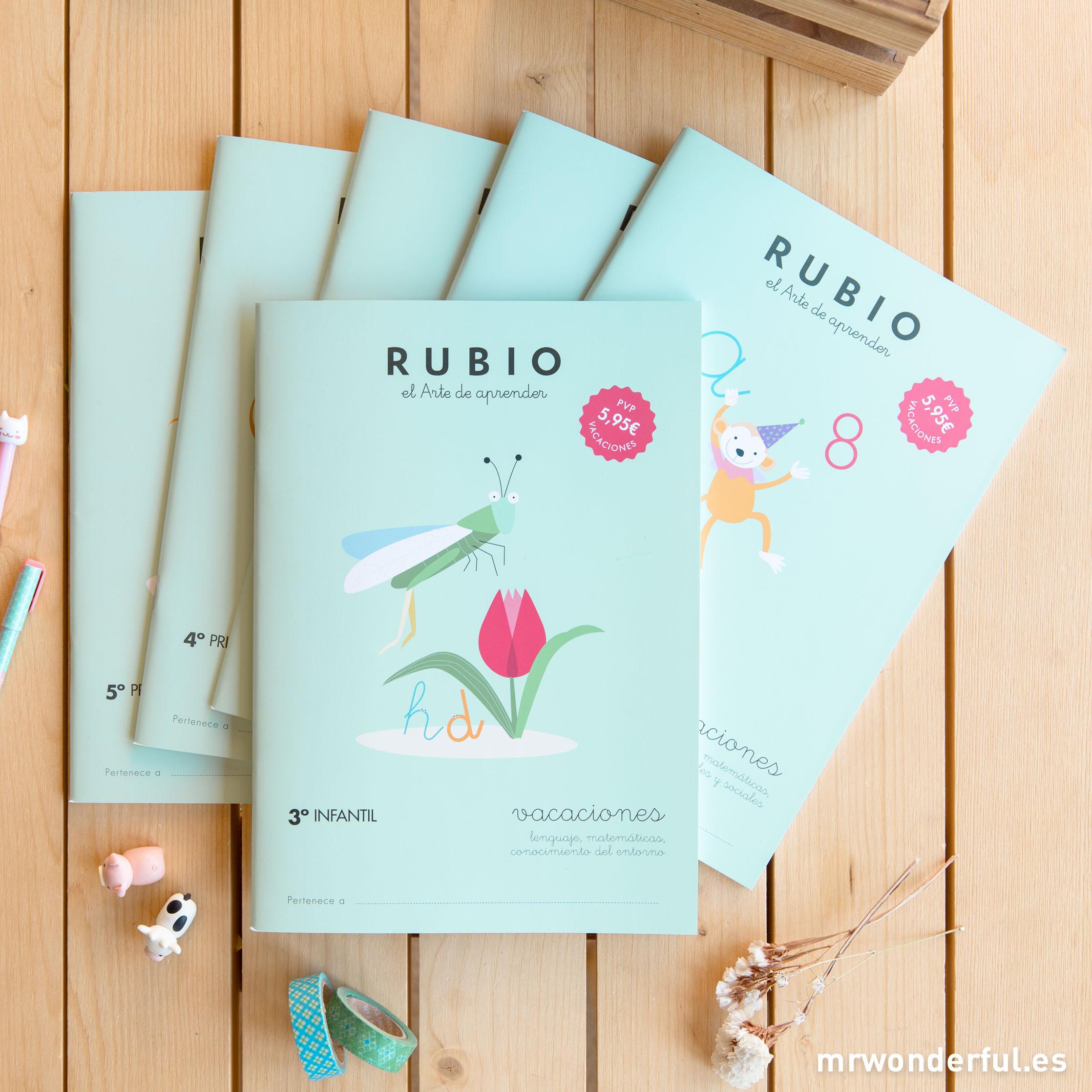 mrwonderful_cuadernos-rubio-muy-molon-2
