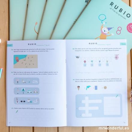 mrwonderful_cuadernos-rubio-muy-molon-5