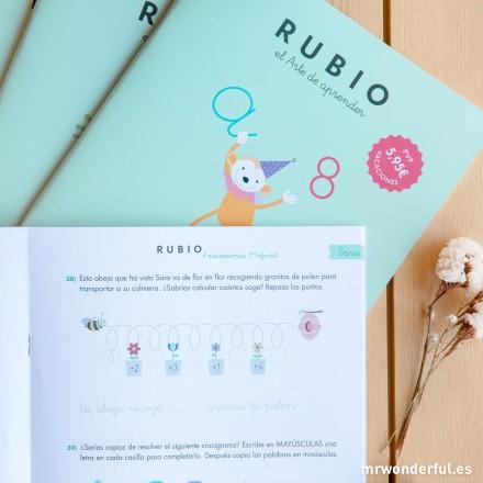 mrwonderful_cuadernos-rubio-muy-molon-6