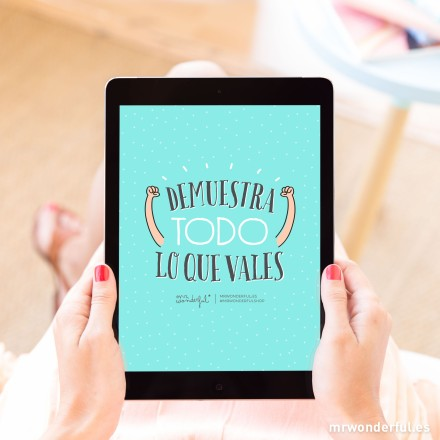 mrwonderful_descargable_julio_2015_tablet_01