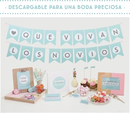 mrwonderful_descargable_para_bodas_preciosas